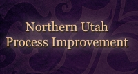 Northern Utah Process Improvement