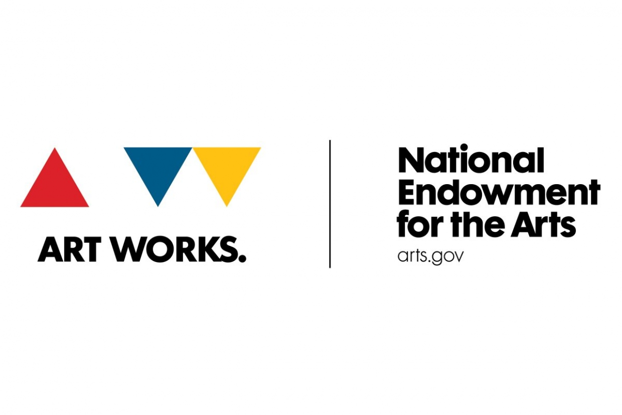 Western Arts Federation - National Endowment for the Arts