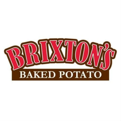 Brixton's Baked Potato