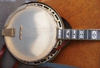 Creative Banjo Workshop - Dango, Sage, & Daniel (Elephant Revival)