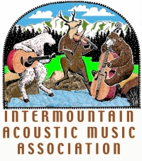 Intermountain Acoustic Music Association