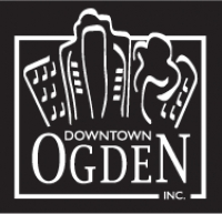 Downtown Ogden Inc.
