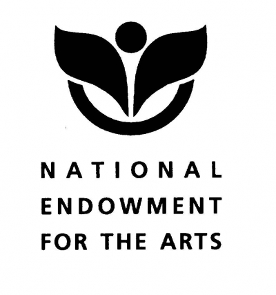 National Endowment of the Arts
