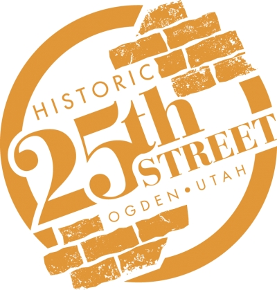 Historic 25th Street Association
