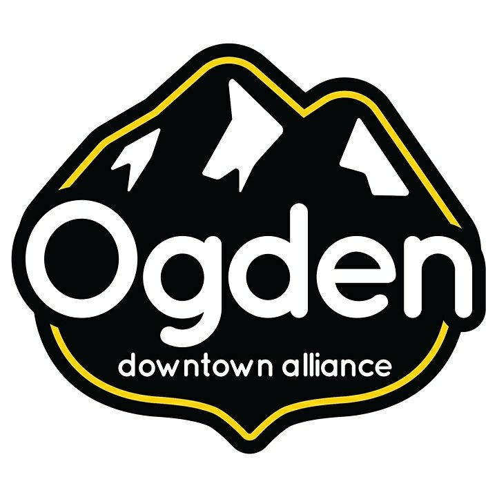Ogden Downtown Alliance