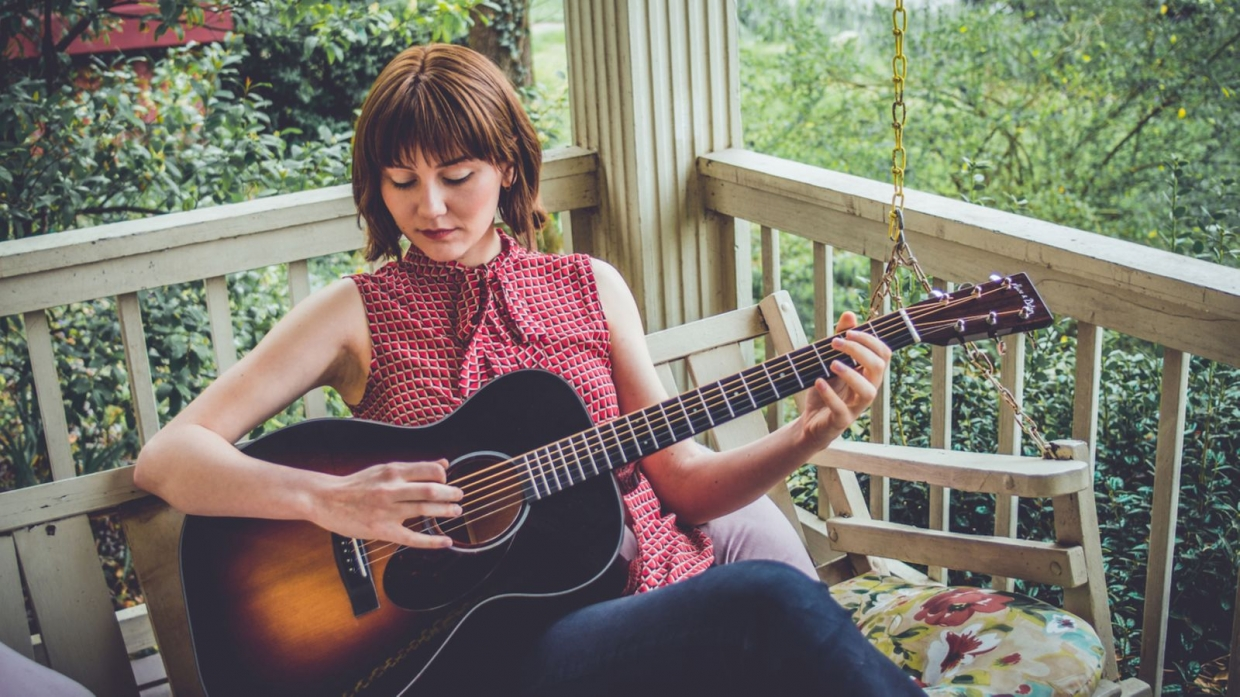 Archives ofoam ogden friends of acoustic music host of the ogden molly tuttle stopboris Choice Image