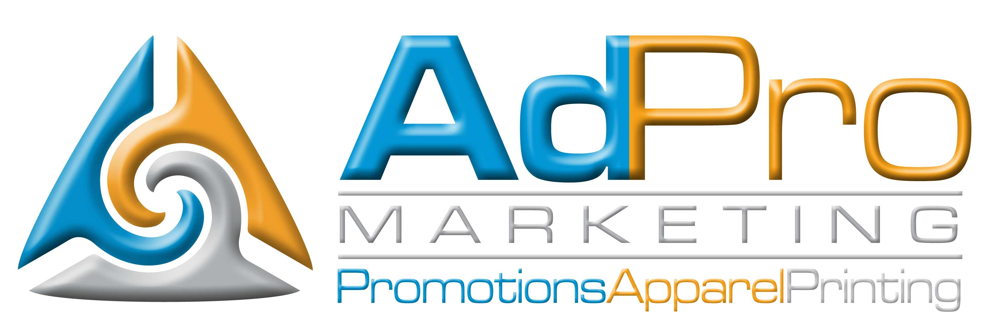 Ad Pro Marketing