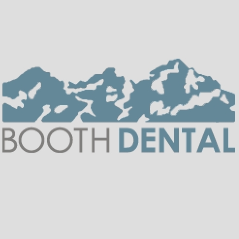 Booth Dental Clinic